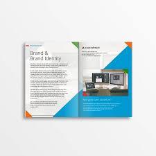 freelance layout majalah learndesign смотреть онлайн и бесплатно узнать что это за хэштег