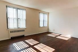 loudon arms rentals albany ny apartments com