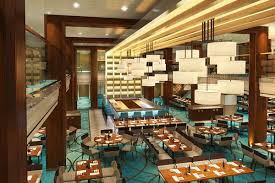 restaurant dining room design restaurant dining room design for fine best bistro decor ideas on
