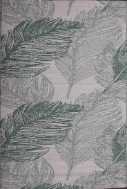 forest green rug roselawnlutheran