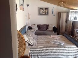 noirmoutier chambre d hote la rabiette chambres d hôtes à noirmoutier