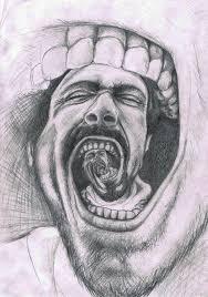 93 best ap art concentration ideas images on pinterest ap