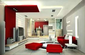 home design bakersfield decoration home inner design
