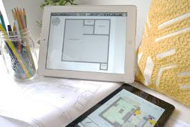 house design software for ipad architecture designed and