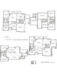 Handicap Accessible Bathroom Floor Plans by Fs4233 Design For Special Needs I Redesigned A House Floor