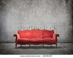 red sofa stock images royalty free images u0026 vectors shutterstock