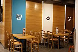 grk fresh fast food in burjuman restaurant review