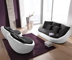 Wohnzimmer Couch Poco Uncategorized Schönes Sofa Rund Sofas Couches Polstermbel Online