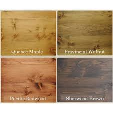 where to buy paint wood stain milk paint homestead house buy online fusion mineral