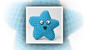 crochet fingerless gloves for kids youtube
