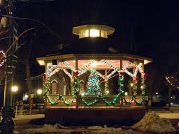 photo album collection christmas decorating ideas for outside