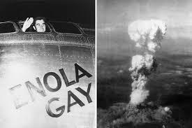 hiroshima essay atomic bomb essay hiroshima and history of bombing
