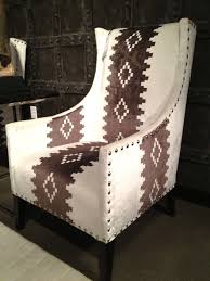 gallery furniture black friday best 25 living room accent chairs ideas on pinterest accent