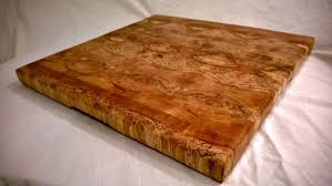 Cutting Board With Trays by Custom Cutting Boards Handmade Wood Cutting Boards Custommade Com