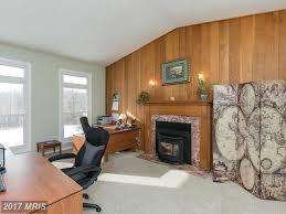 800 millwood dr fallston property listing mls hr9895714