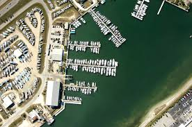 Port Canaveral Florida Map by 100 Port Canaveral Map Port Canaveral Inlet In Cape