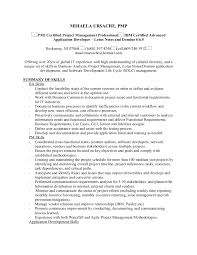 100 standard non compete agreement template exclusive