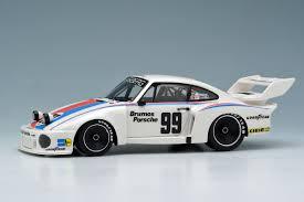 porsche 935 eidolon em353 porsche 935 77a 99 brumos daytona 1978 winner