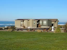 oregon coast rv park resort oceanfront vacation rentals by sea perch