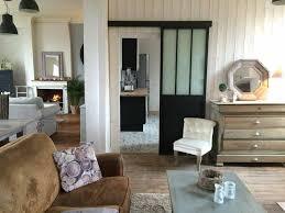 chambres d hotes granville chambres d hôtes villa jean granville destination