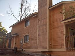 wood siding best wood cleaner for decks and cedar siding eco