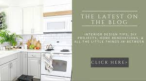 blog commenting sites for home decor plum pretty home decor interior design blog