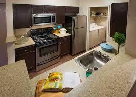 2 Bedroom Apartments Modesto Ca 195 Modesto Ca 95351 2 Bedroom Apartment For Rent Average 1 000