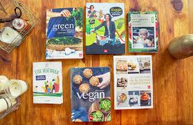 meilleur livre cuisine vegetarienne mes livres préférés de cuisine végétarienne bambichoses