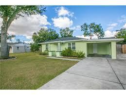 3 Bedroom Apartments Orlando 3217 E Grant Ave Orlando Fl 32806 Mls O5485367 Redfin