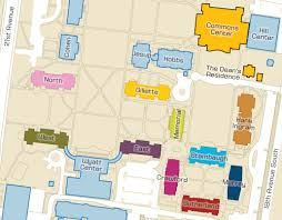 Vanderbilt Floor Plans On Campus Housing At Vanderbilt The Vandy Admissions Blog