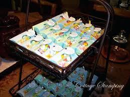 winnie the pooh baby shower favors winnie the pooh baby shower favors ideas baby shower gift ideas