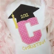 pre k graduation gifts custom graduation t shirt preschool graduation gift ideas