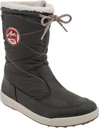 lowa valloire gtx mid ws boot women the finest outdoor boots in