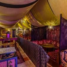 moroccan tent moroccan tent 32 photos 15 reviews moroccan 11566 24th