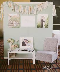 107 best photography trade show images on pinterest booth ideas
