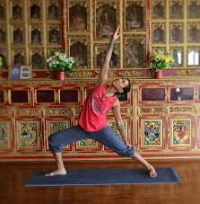 course full hatha u0026 vinyasa yoga teacher training in nepal with