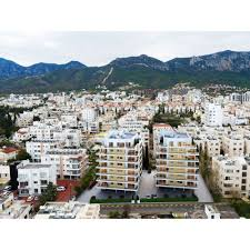 elexus hotel in north cyprus new apartments 1 1 2 1 3 1 penthouses in the centre of kyrenia