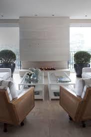 Livingroom Designs 21 Best Salas De Madera Images On Pinterest Living Room