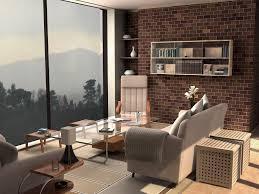 living room designs ideas large size living room designs ideas