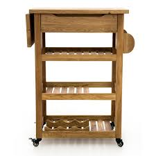 quality kitchen islands u0026 butchers blocks buy online or click
