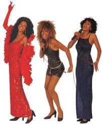 Tina Turner Halloween Costume Diva Tribute Diana Ross Tina Turner Whitney Houston 2 28