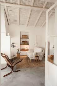 best 25 natural flooring ideas on pinterest natural floor paint