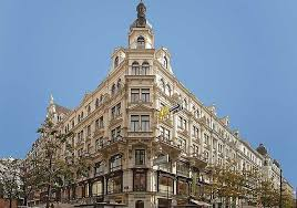 aviano pension home hotel in the city center