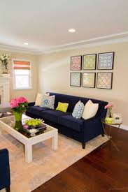 Navy Blue Sofas by Living Room Nice Navy Blue Sofa Nice Living Room Ideas Aa