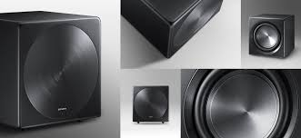samsung home theater speakers samsung w700 10