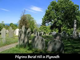 plymouth think pilgrims and cape cod u2013 massachussetts bear tracks