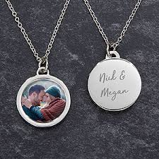 unique engraved gifts personalized birthday gifts personalizationmall
