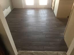 daystar tile company flooring colorado springs co phone