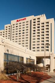 Red Roof Inn Detroit Troy by 47 Best Stay With Us Detroit Marriott Troy Images On Pinterest