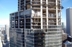 Trump Tower Chicago Floor Plans Hotel Condos U2013 Yochicago